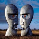 Pink Floyd: The Division Bell (20th Anniversary DLX VINYL 2-LP)