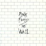 Pink Floyd: The Wall (2-LP)