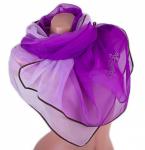 Подарок Шарф женский Eterno (ES0206-12-11)