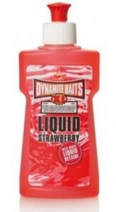 Аттрактант Dynamite XL Liquid Strawberry (250 мл)