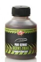 Аттрактант Dynamite Pike Strike Liquid (250 мл)