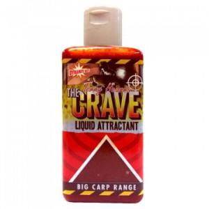 Аттрактант Dynamite The Crave Liquid (250 мл)