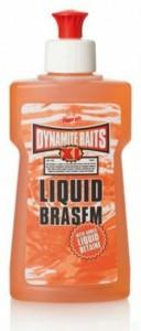 Аттрактант Dynamite XL Liquid Brasem (250 мл)