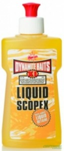 Аттрактант Dynamite XL Liquid Scopex (250 мл)