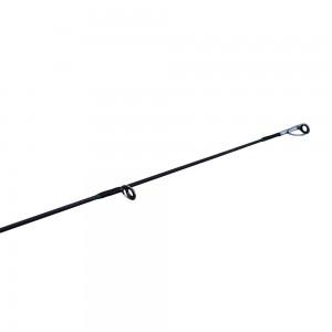 Спиннинг Favorite Jig Gun 2.04m 7-21g Fast  (JGN-682M)