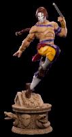 фигурка Коллекционная фигурка Street Fighter: Vega