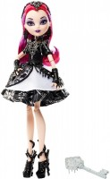 Кукла Ever After High 'Злая Королева' из м/ф 'Игры драконов'