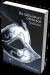 Книга На пятьдесят оттенков темнее (Книга 2)