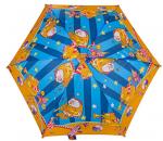 Зонт-трость детский механический Airton (Z1551-6)