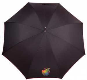 купить зонт стиляги