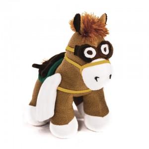 фигурка Плюшевая игрушка Dota 2 Courier