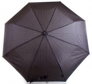 Зонт мужской механический облегченный компактный Doppler (DOP726167-2)