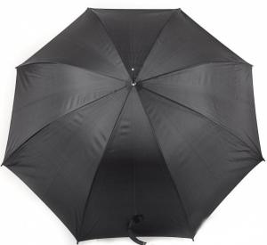 Зонт-трость мужской полуавтомат Rainy Days (U70967)