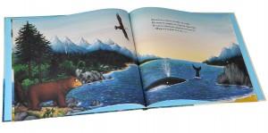 фото страниц Улитка и кит #5