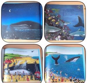 фото страниц Улитка и кит #3