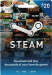 Игра Steam Gift Card $20