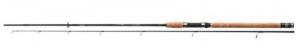 Спиннинг Daiwa Crossfire CF602ULFS-AS