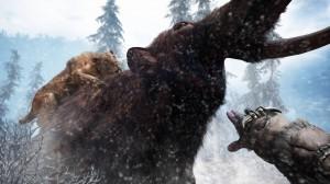 скриншот Far Cry Primal PS4. Специальное Издание - Русская версия #6