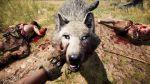скриншот Far Cry Primal PS4. Специальное Издание - Русская версия #9