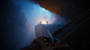 скриншот Far Cry Primal PS4. Специальное Издание - Русская версия #10