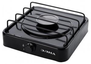 1-конфорочная плита Элна-02П