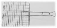 Решетка-гриль Time Eco 721Е (27 х 28 см)