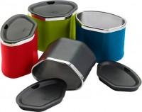 Кружка MSR Mug Stainless Steel  Gray