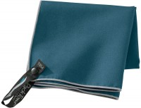 Полотенце MSR PackTowl Personal XXL Indigo (91 х 150 см) (6051)