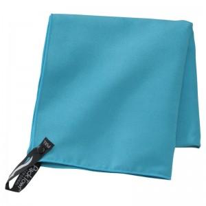 Полотенце MSR PackTowl Personal XXL Pacific blue (91 х 150 см) (6723)