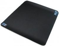 Коврик для мыши A4 Tech X7-500 MP Gaming Mouse Pad Black