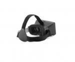 Подарок Очки виртуальной реальности из пластика Cardboard (5.5 дюйма)