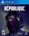 игра Republique Remastered PS4 - Русская версия