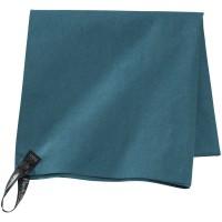 Полотенце MSR PackTowl Ultralite Large Blue (51 х 92 см) (6713)