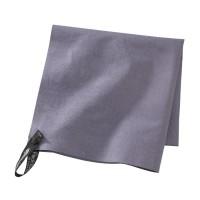 Полотенце MSR PackTowl Ultralite Large Plum (51 х 92 см) (6714)
