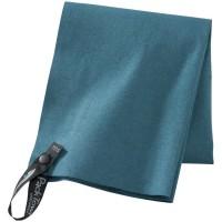 Полотенце MSR PackTowl Ultralite Medium Blue (30 х 76 см) (6716)