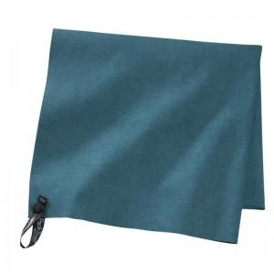 Полотенце MSR PackTowl Ultralite XL Blue (69 х 127 см) (6710)