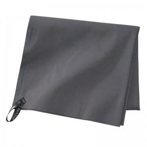 Полотенце MSR PackTowl Ultralite XL Gray (69 х 127 см) (6712)