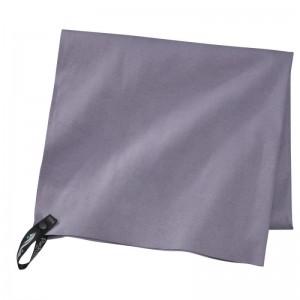Полотенце MSR PackTowl Ultralite XL Plum (69 х 127 см) (6711)