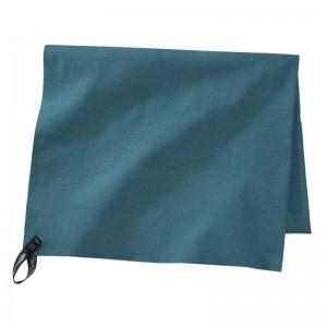 Полотенце MSR PackTowl Ultralite XXL Blue (91 х 150 см) (6707)