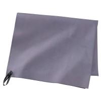 Полотенце MSR PackTowl Ultralite XXL Plum (91 х 150 см) (6708)