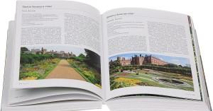 фото страниц 1001 сад, который нужно увидеть #2