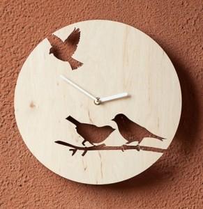 Часы с птичками купить часы купить доставка