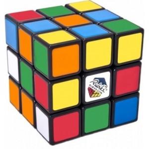 Подарок Кубик Рубика Rubiks 3 × 3 × 3