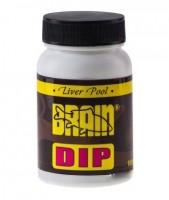 Дип для бойлов Brain Liver (Печень) 100 мл