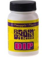Дип для бойлов Brain Pineapple (Ананас) 100 мл