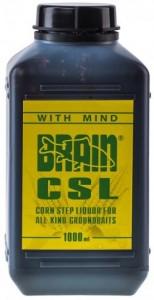 Добавка Brain C.S.L. 1000 мл