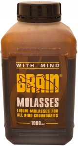 Добавка Brain Molasses 1000 мл
