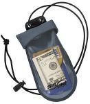 Гермопакет SealLine See Pouch Small Blue