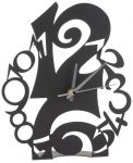 Подарок Часы настенные 'Цифры Дали'
