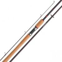 Спиннинг Daiwa Sweepfire SW802MHFS-AD 2.44m 10-40g